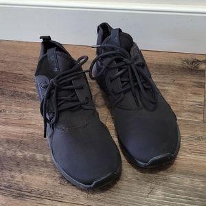 Rebok Gym Shoes